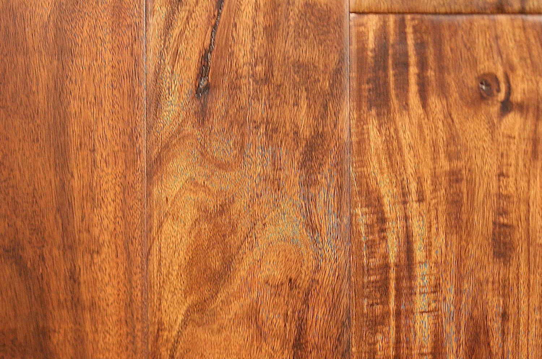 Hardwood Flooring Dallas Wood Floors Ideal Floors