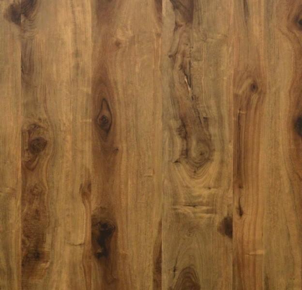 Vinyl Plank Flooring Bayside Collection Cocoa Beach