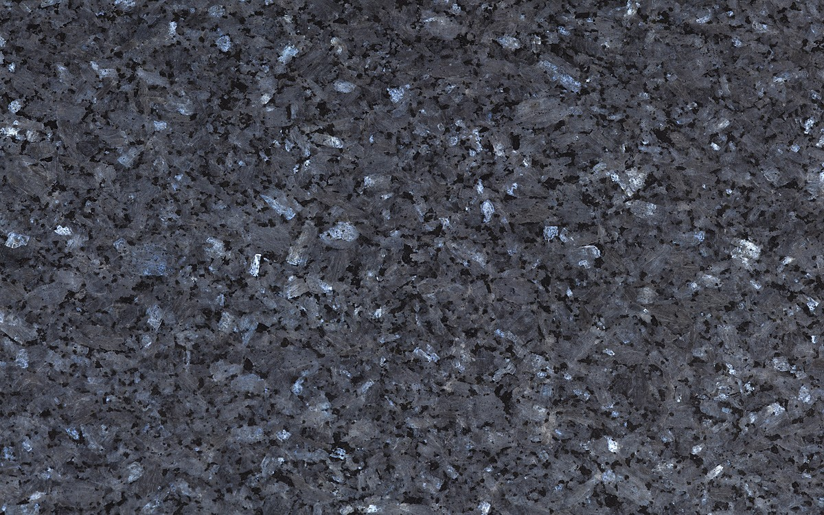 Countertops Blue Pearl Granite 3cm Group 4