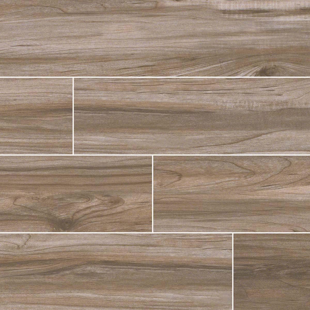 Tile Carolina Timber 6x24 Beige It Looks Like Wood
