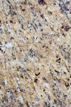 Countertops Giallo Verona Gold Granite 3cm