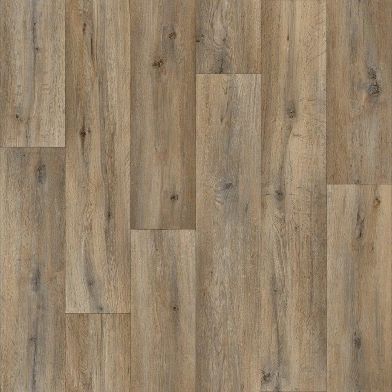 Grandview Marfa Vinyl Flooring Light Wood Vinyl Floor