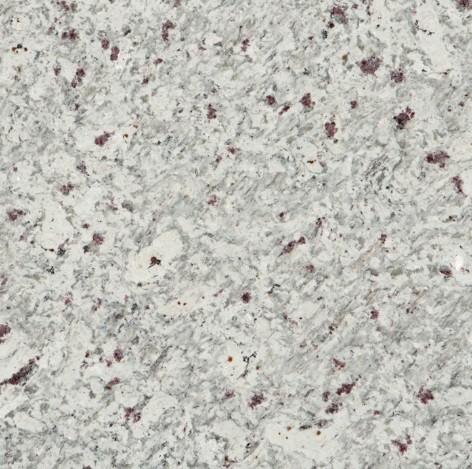 Countertops Moon White Classic Granite 3cm Group 2