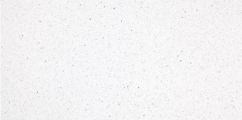 Oceana Quartz Countertops 126 Quot X 63 Quot Arizona Tile