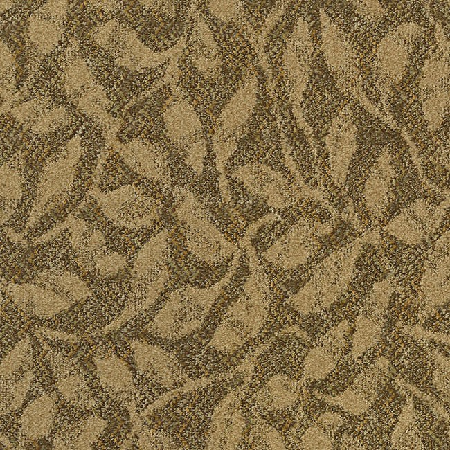 Jj Invision Carpet Tiles Romanesque 24 Quot X 24 Quot