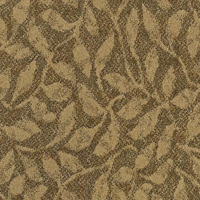 Jj Invision Carpet Tiles Romanesque 24 Quot X 24 Quot