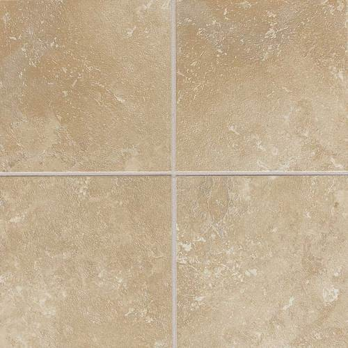 Ceramic Tile Sandalo 12 Quot X 12 Quot Acacia Beige 2nds