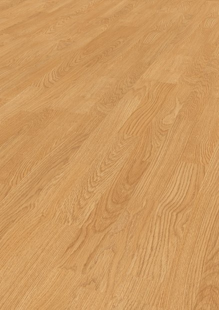Laminate flooring selection clic oak ideal floors for Clic laminate flooring