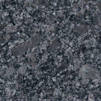 Countertops Steel Grey Granite 3cm Group 2