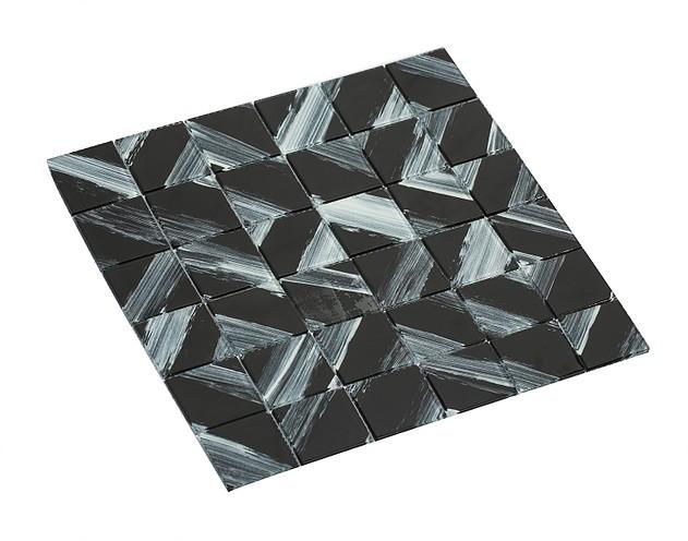 Tile Stella 01 Special Order