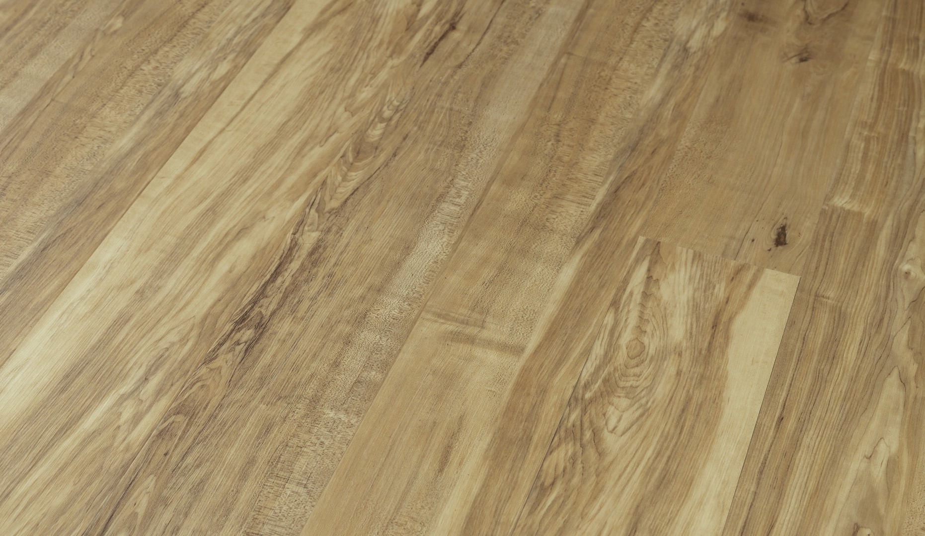 Vinyl Plank Wilmington 5x48 3 Mm 20 Mil Rustic Maple