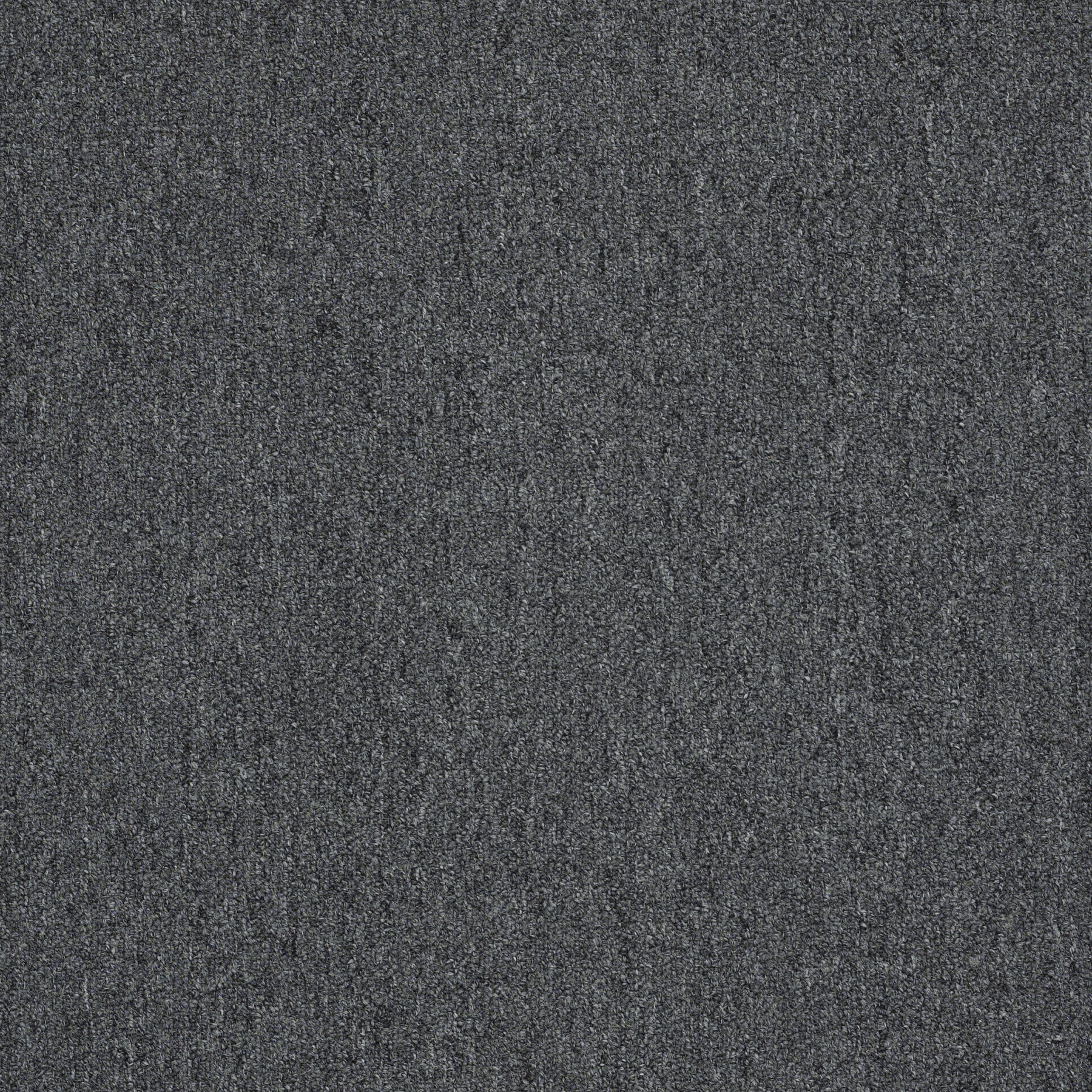 Carpet Winchester Stingray Ideal Floors