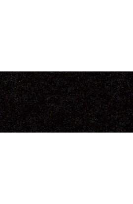 BRICEVILLE II 20 25COAL BLACK 1ST