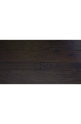 Firestorm Hickory 3 5 6 1/2 Black Forest