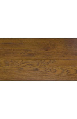 Firestorm Hickory 3 5 6 1/2 Glowing Trail