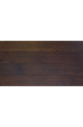 Firestorm Hickory 3 5 6 1/2 Smokey