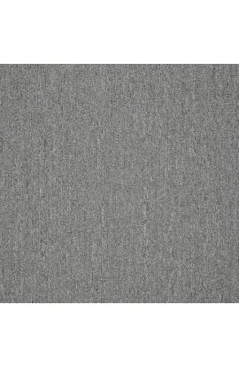 NEYLAND III 20 15 65LONDON FOG 2NDS