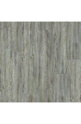 PRIME PLANK 7X48 2.0 MM 6 MIL WEATHERED BARNBOARD