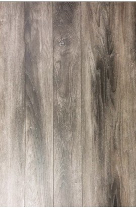 Urban 12MM Rocky Slope Oak