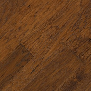 Brookstone Hickory-Bronze