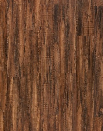 Vinyl plank hill country dry back desert tan for Hill country flooring