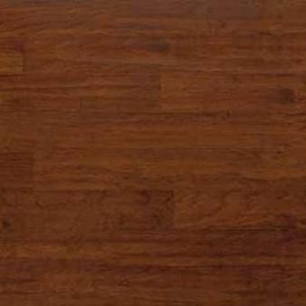 Gunnison Uniclic Hickory-Hazelnut 2nds