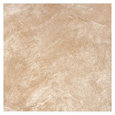 Ceramic Tile Portland 18 Quot X 18 Quot Stone Beige 2nds