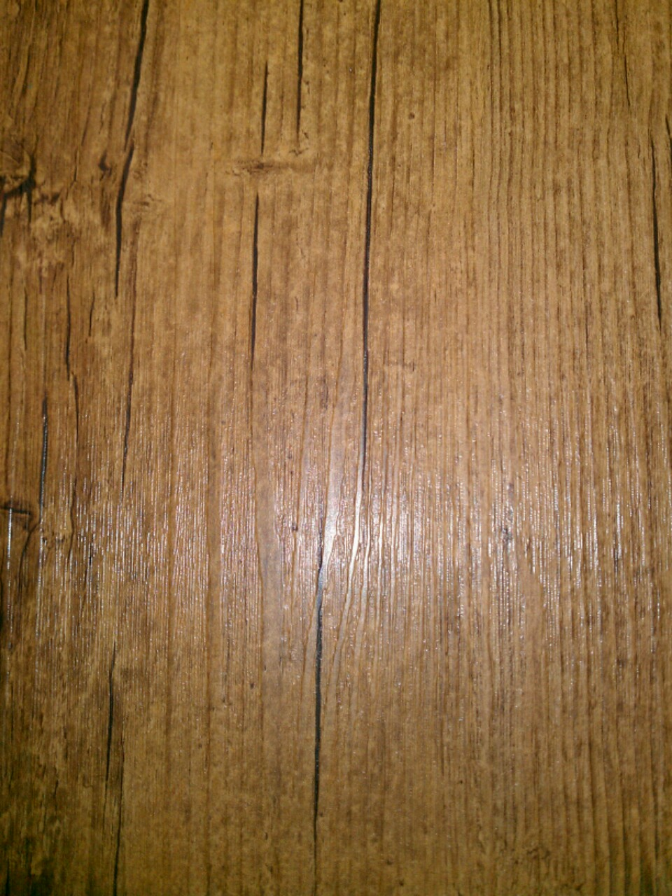 Vinyl plank hill country dry back 6x36 pinehurst Hill country wood flooring