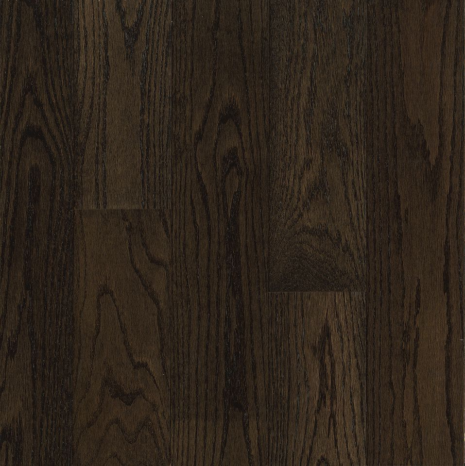 Prime Harvest Oak-Blackened Brown 2nds