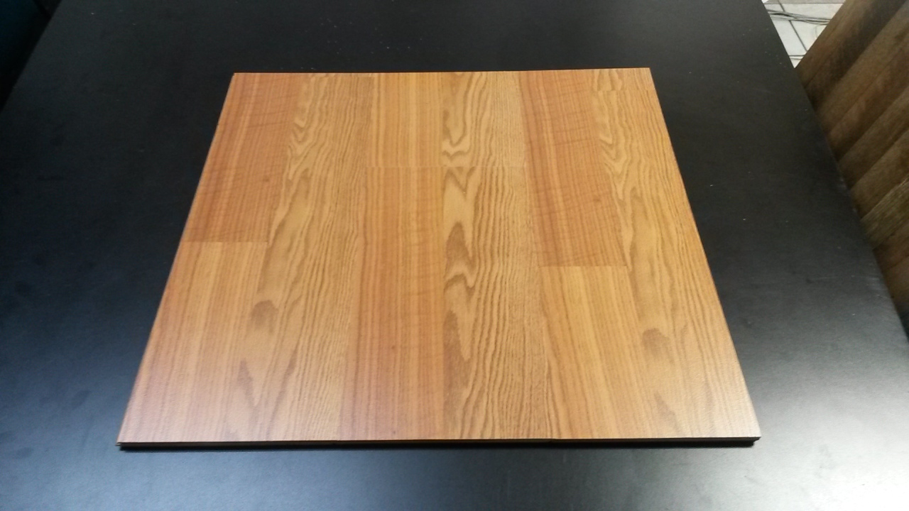 Designer Choice-Tennessee Red Oak