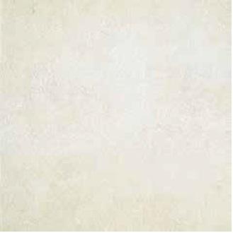 RECIFE 13-WHITE