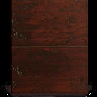 Briscoe Plank Hickory-Trivento