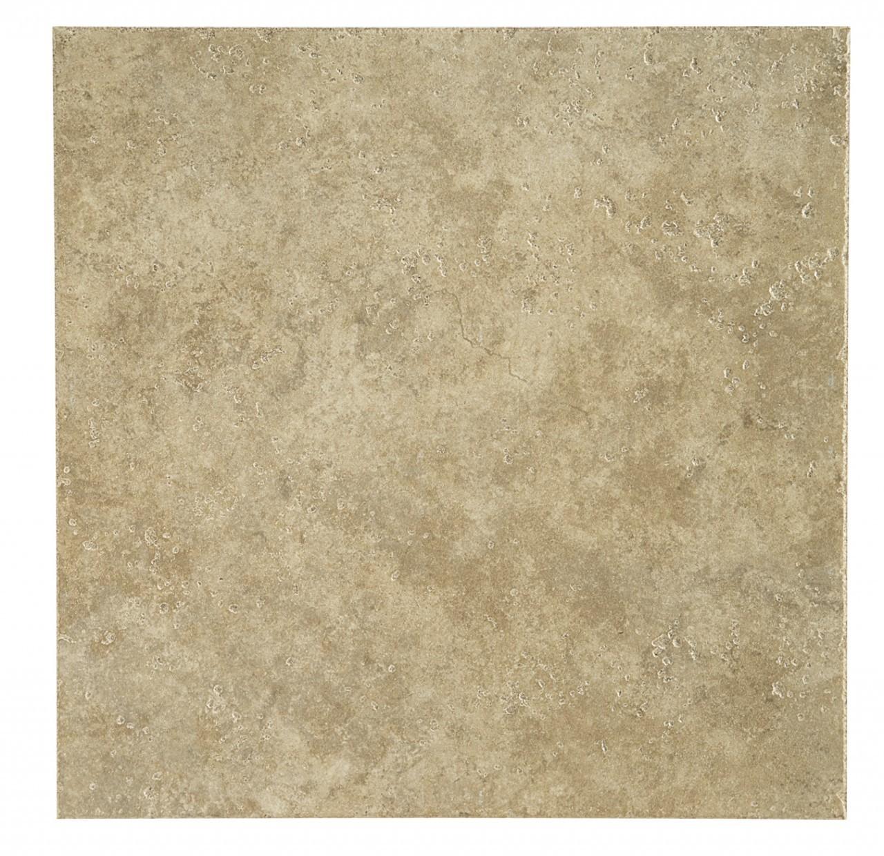 Tile maple ridge 16 brown maple for Flooring maple ridge