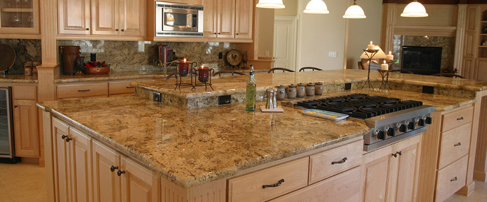 Dallas Countertops For Sale