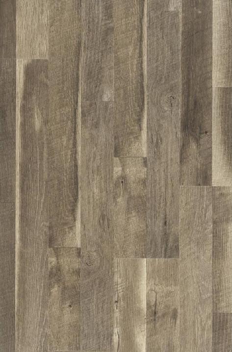 Laminates Style Selections Park Lodge Oak, Lodge Oak Laminate Flooring