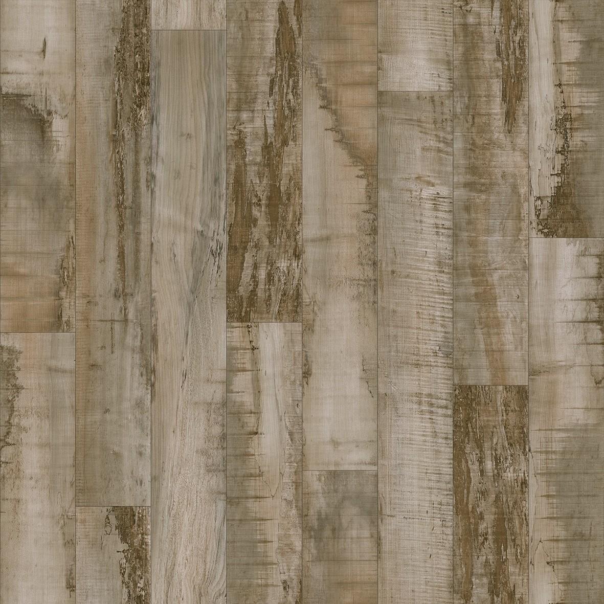 Admiral K Sugar Maple Vinyl Flooring