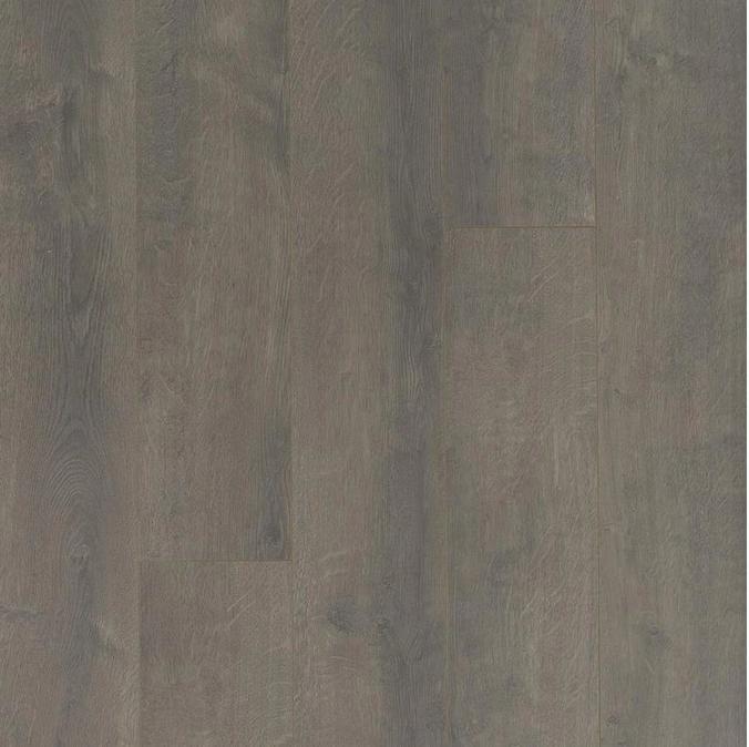 Laminates Allen Roth Meadow Oak, Allen Roth Flooring