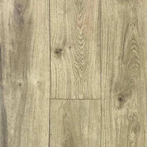 American Heritage Park Tundra Oak, American Heritage Laminate Flooring