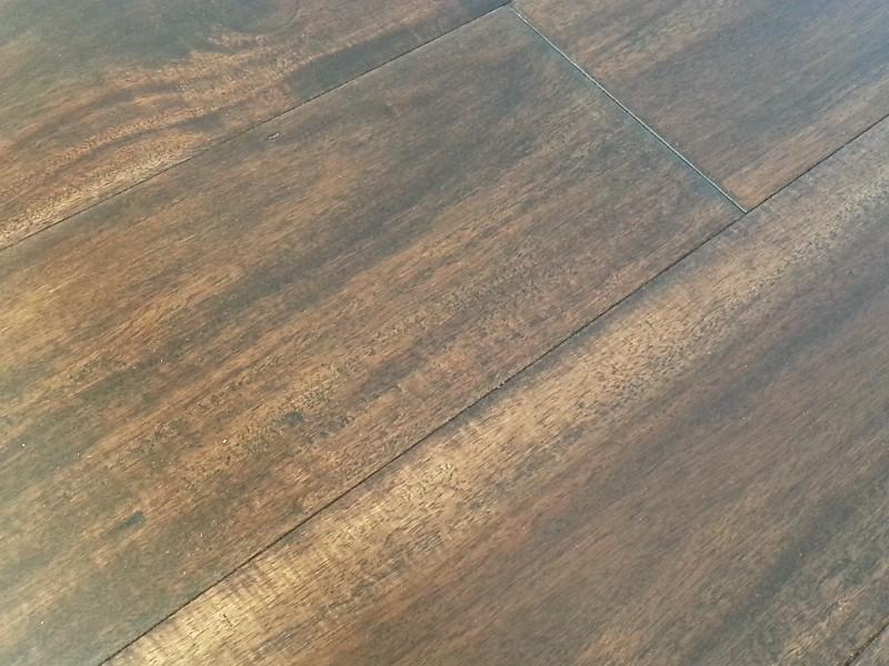 Wood Boca Raton Acacia Sable Mist