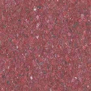Vct Brushwork Carmine Red Ideal Floors