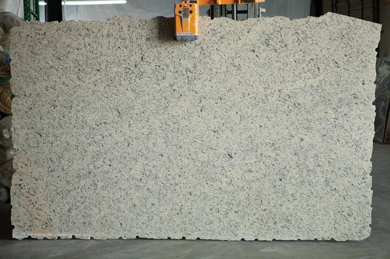 Countertops Crema Blanco Granite 3cm Group 1