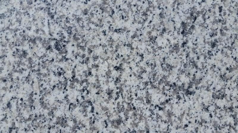 Countertops Crystal White Granite 3cm Group 1