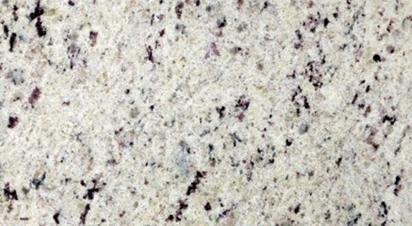 Countertops Dallas White Granite 3cm Group 1