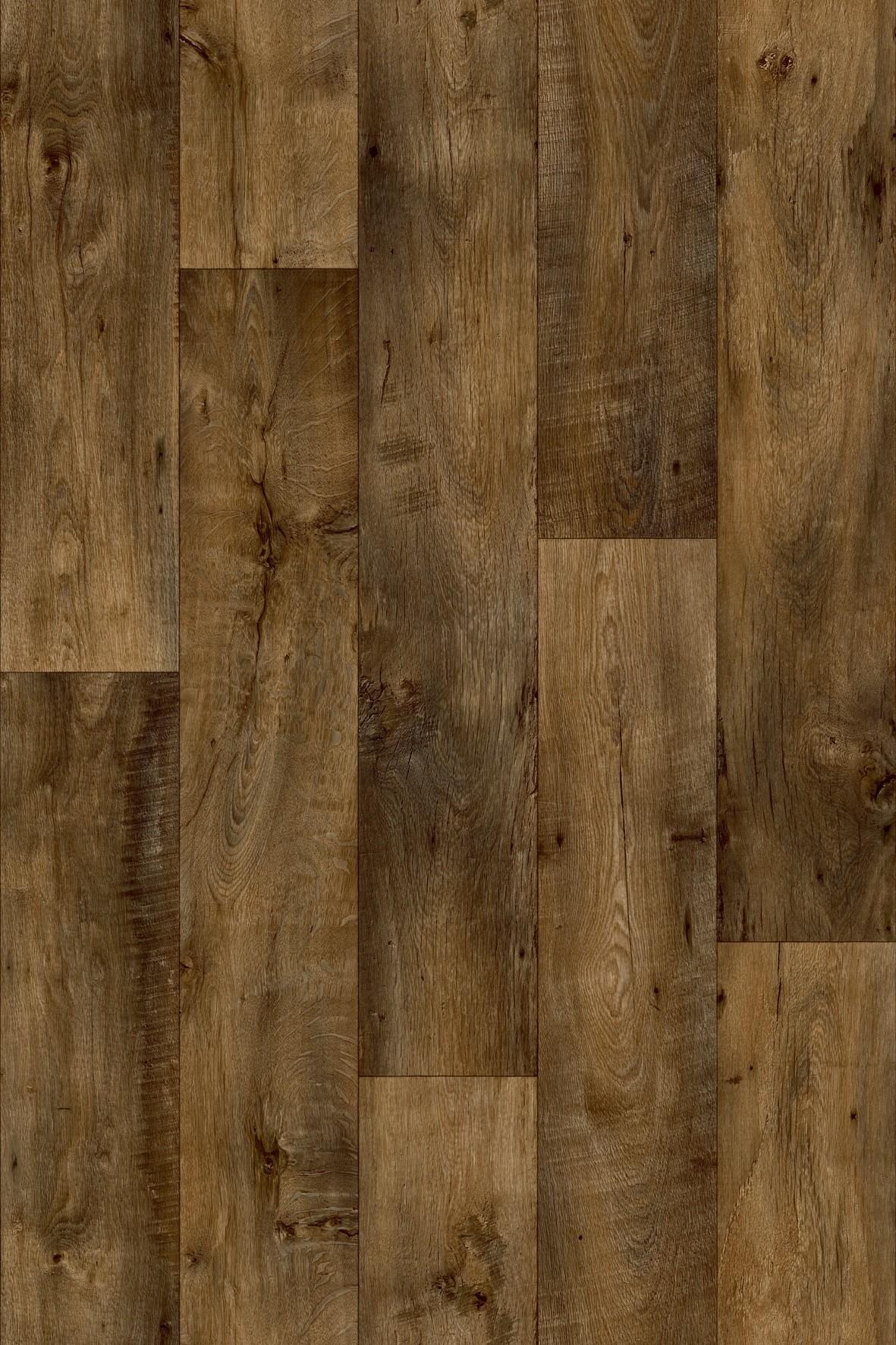 Easy Back Valley Oak Vinyl Flooring Oak Vinyl