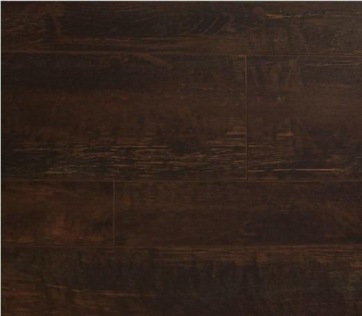 European Plus Carracci Multi Width Laminate Flooring