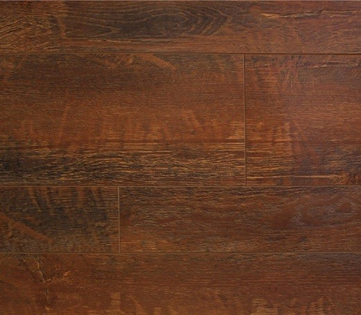 European Plus Delorme Multi Width Laminate Flooring