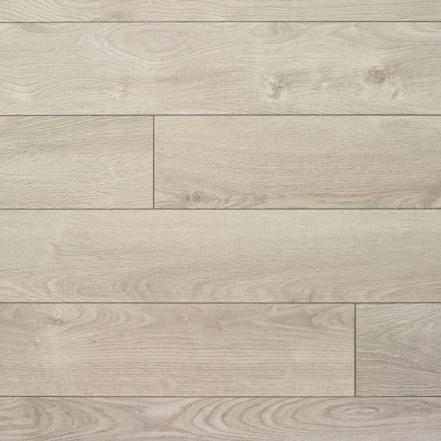 Laminates Evoke Lily, Evoke Laminate Flooring