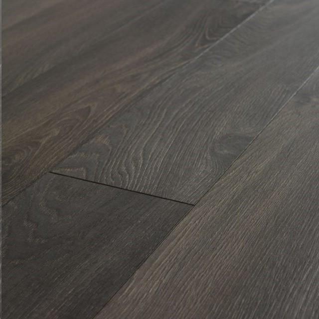 Laminates Evoke Robin, Evoke Laminate Flooring