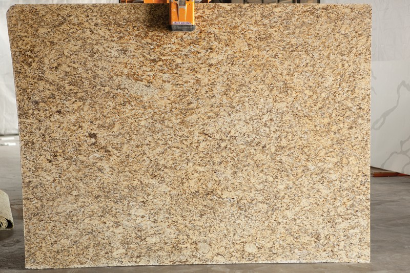Countertops Giallo Verona Gold Granite 3cm Group 1