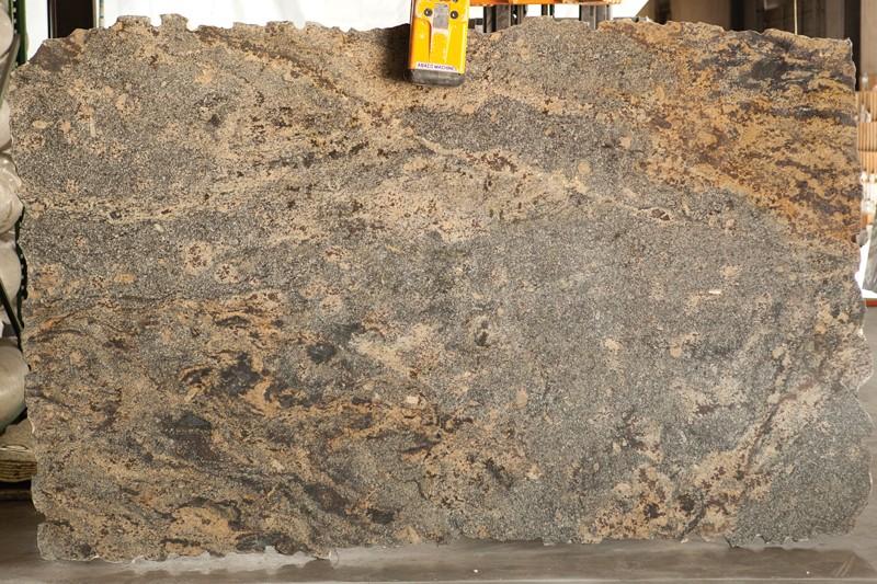 Countertops Juparana Carajas Standard Granite 3cm Group 3